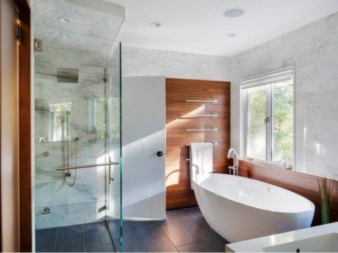 Create Your Own Japanese Style Bathroom Freshome