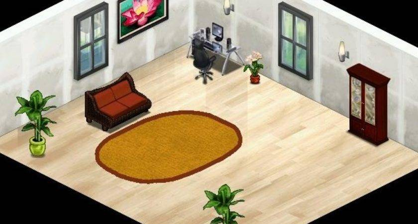 Create Your Own Room Design