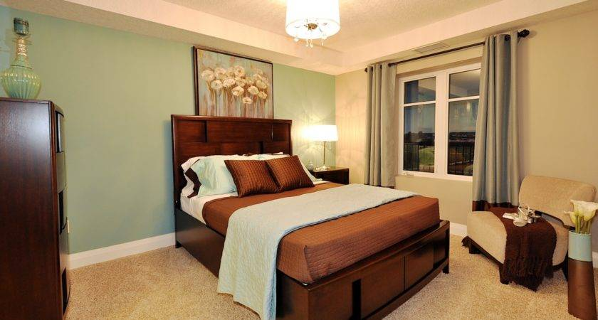Creating Dreamy Bedrooms Kitchener Waterloo Home Staging