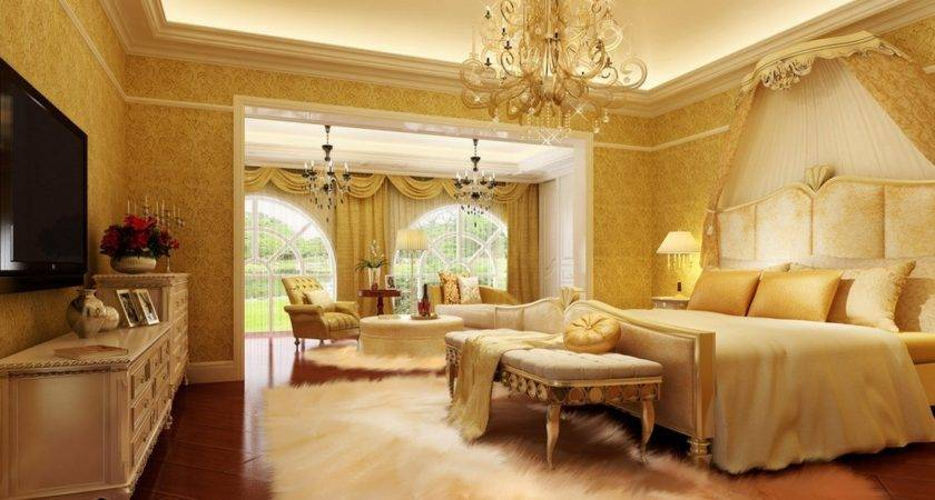 Creating Suggestions Master Bedrooms Best