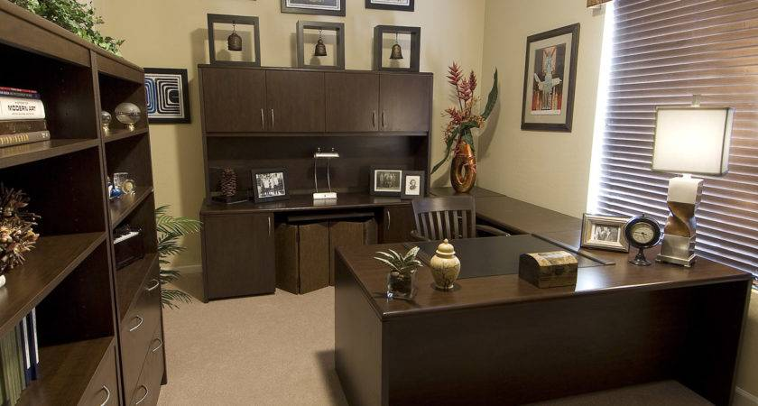 Creating Your Perfect Home Office Decorating Den Interiors