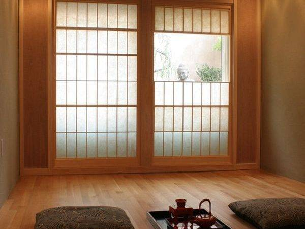 Creating Zen Nooks Crannies Your Home
