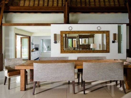 Creating Zen Style Your Home Living Room