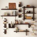 Creative Bookshelf Ideas Art Design