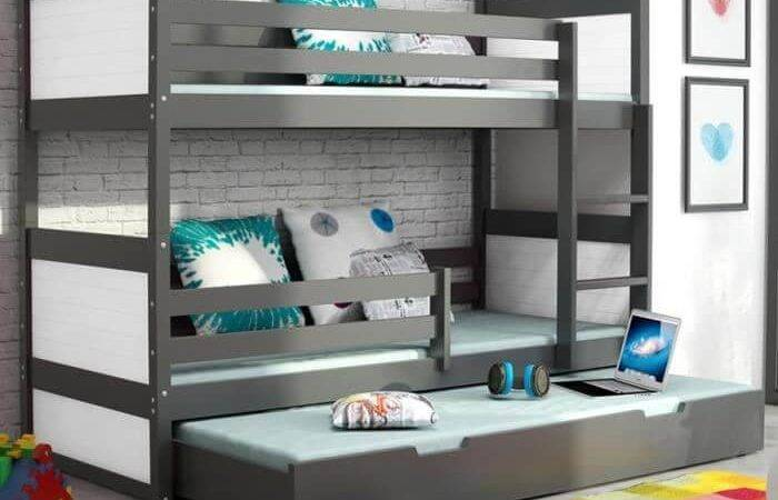 Creative Bunk Beds Design Ideas Must Decorationy