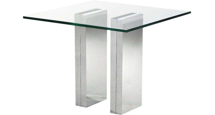Creative Colonnade End Table Atg Stores