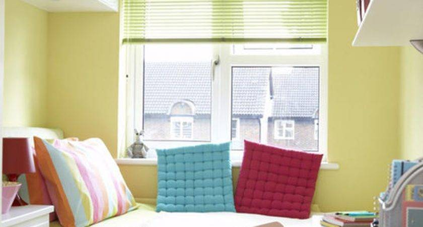 Creative Cute Bedroom Ideas Cheap Diy