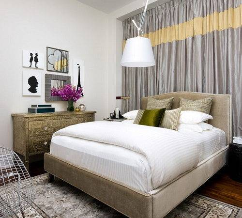 Creative Decorating Ideas Small Bedrooms