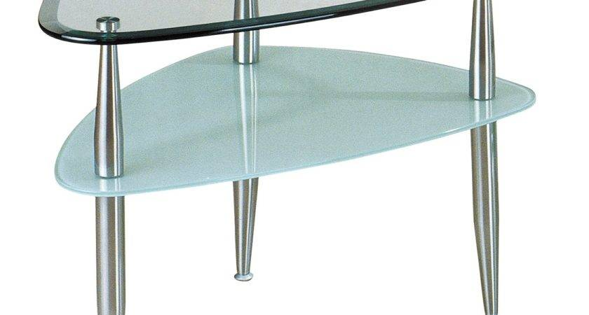 Creative End Table Atg Stores