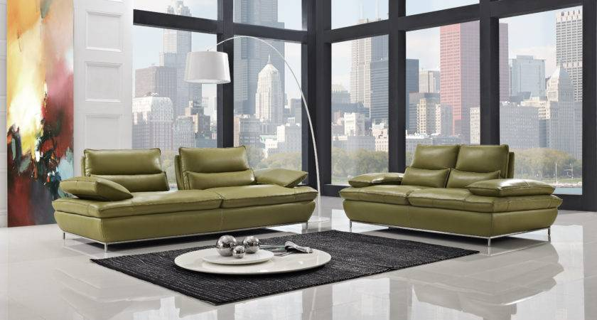 Creative Furniture Naomi Living Room Collection Reviews