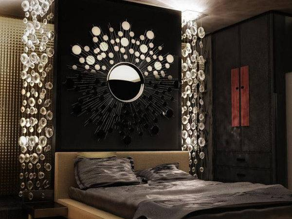 Creative Headboard Ideas Art Design