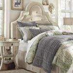 Creative Headboards New Designs Room Design Ideas