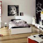 Creative Ideas Decorating Your Teen Bedroom Painters