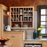 Creative Ideas Organize Pots Pans Storage Your