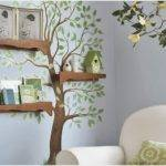 Creative Shelving Ideas Decorate Your Home