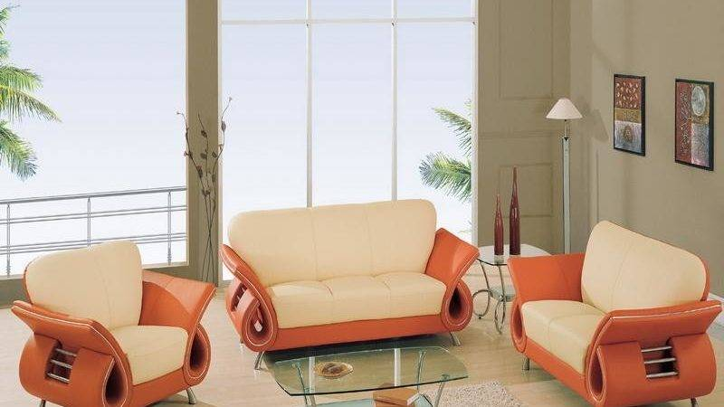 Creative Small Living Room Furniture Your Dream Home