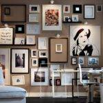 Creative Wall Ideas