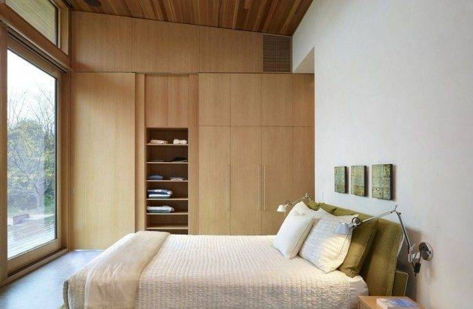 Cupboard Designs Small Rooms Fantastic Bedroom