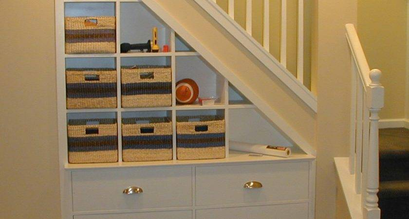 Cupboard Designs Under Stairswardrobe Design
