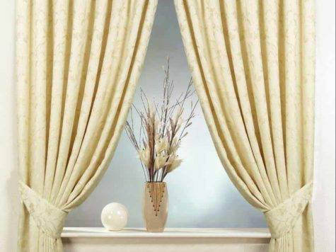 Curtain Designs Living Room Your