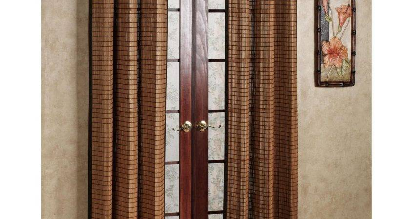 Curtain Door Insects Wonderful Ball Chain Find