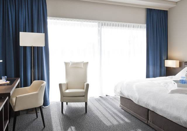 Curtain Interesting Hotel Curtains Ideas Collection