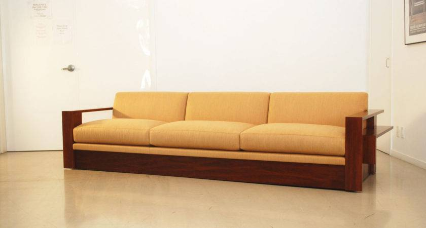 Custom Sofas Chaises Frompo