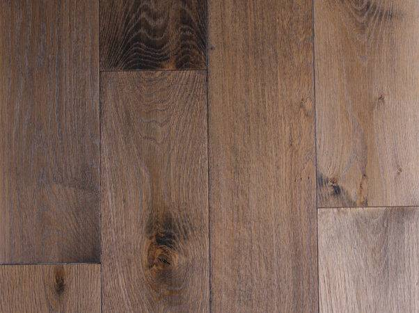 Custom Walnut Wood Floors Traditional Hardwood