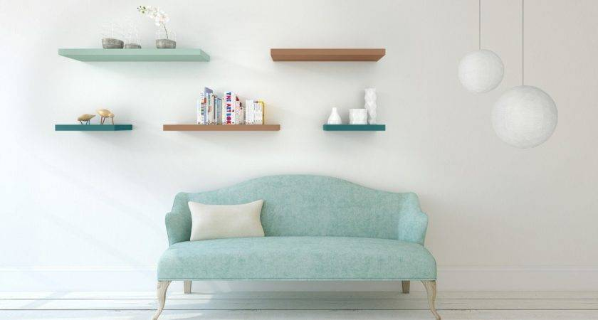 Cut Floating Shelves Accurate Every Slot