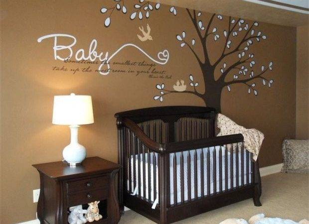 Cute Baby Room Ideas Style Motivation