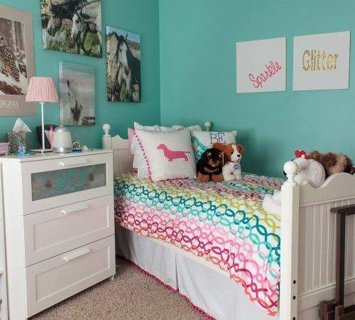 Cute Bedroom Ideas Diy Projects Tween Girls Rooms