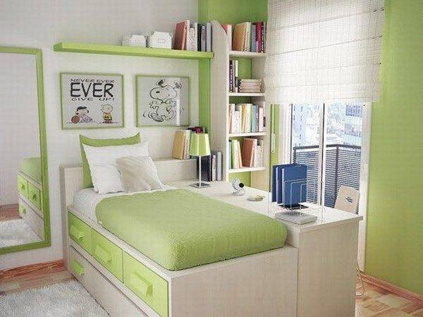 Cute Bedroom Ideas Small Rooms Kitchen Interior Design