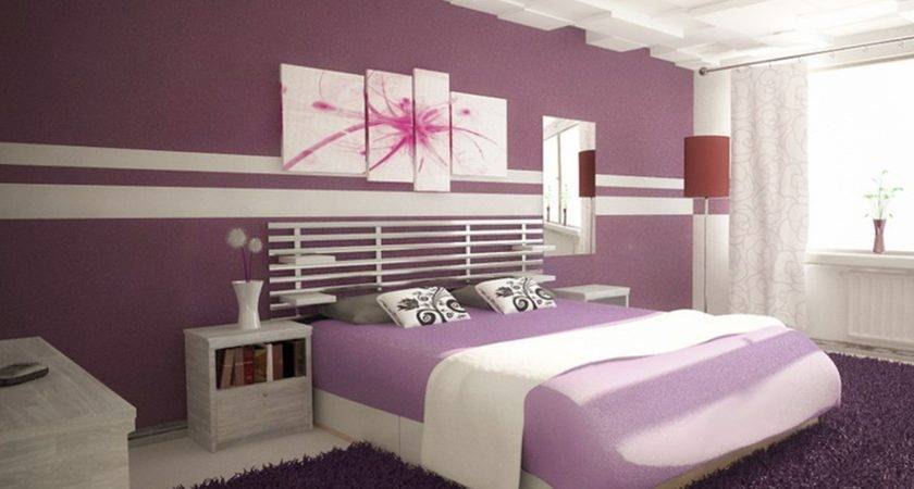 Cute Bedroom Teenage Ideas Diy Cool Related Post Small