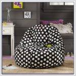 Cute Chairs Teenage Bedrooms Chair Home Furniture