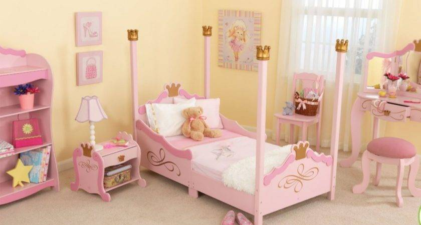 Cute Little Girl Room Ideas Warmojo