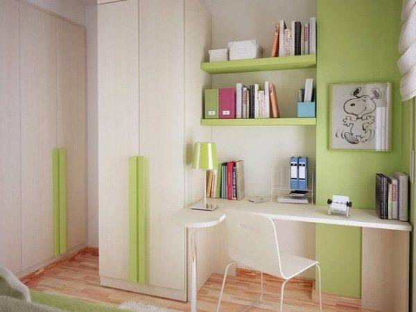Cute Room Ideas Small Bedrooms