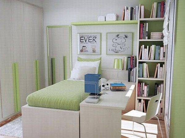 Cute Small Room Arrangements Teens Ideas