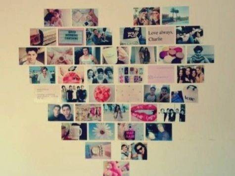Cute Tumblr Diy Wall Decor Wattpad