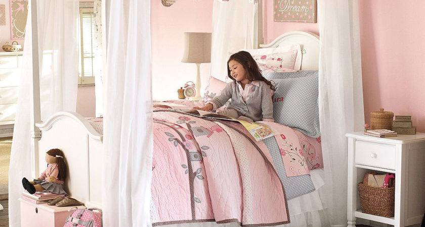 Cute Ways Decorate Your Room Bedroom Pretty Girls