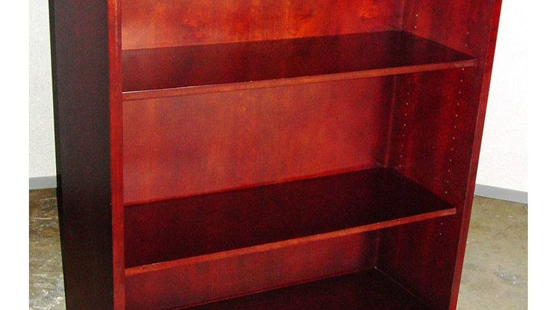 Dallas Office Furniture New Used Bookcases Wood