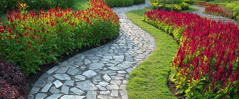 Danvers Landscaping Hardscaping Snow Removal