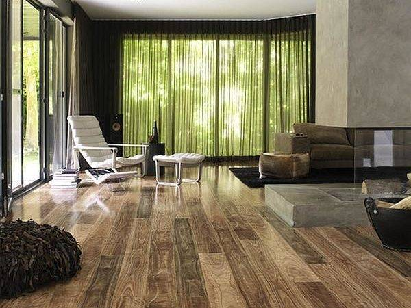 Dark Hardwood Floor Designs Photos Design Ideas