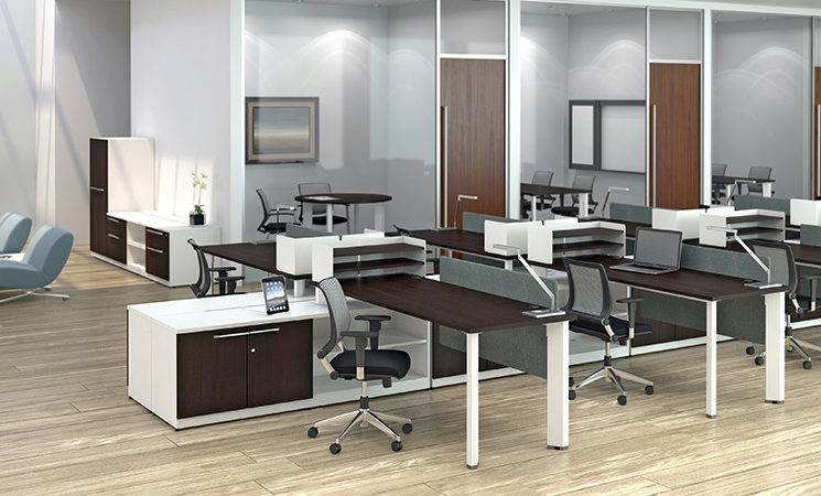 Dash Capitol Office Furniture Everything Want