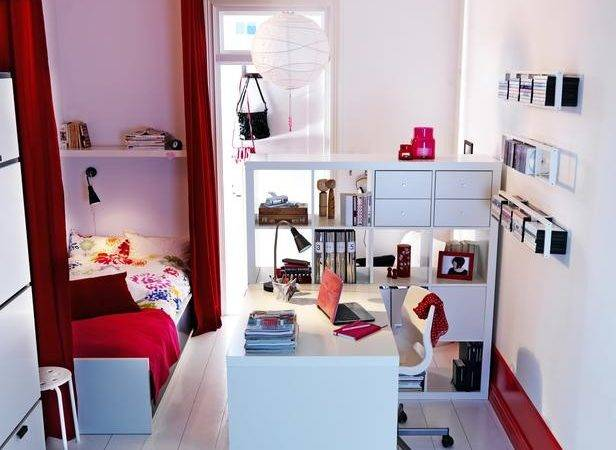 Dearcollegestudent Fabulous College Dorm Room Ideas