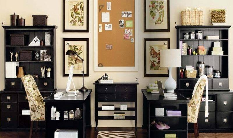 Decoraci Pinterest Joss Main