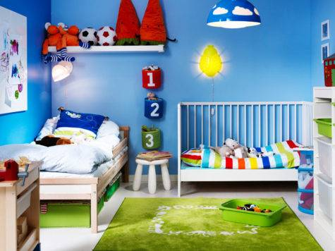 Decorate Design Ideas Kids Room
