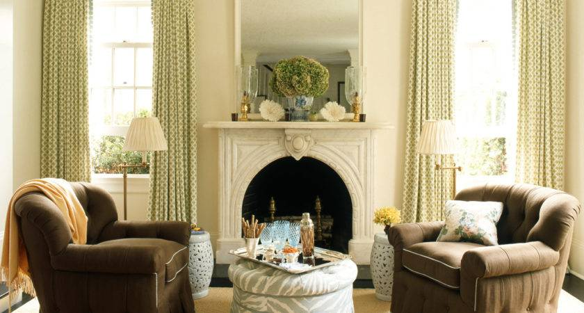 Decorate Series Finding Your Decorating Style