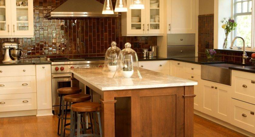 Decorate Your Kitchen Interior Design Youtube