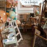 Decorating Budget Home Love