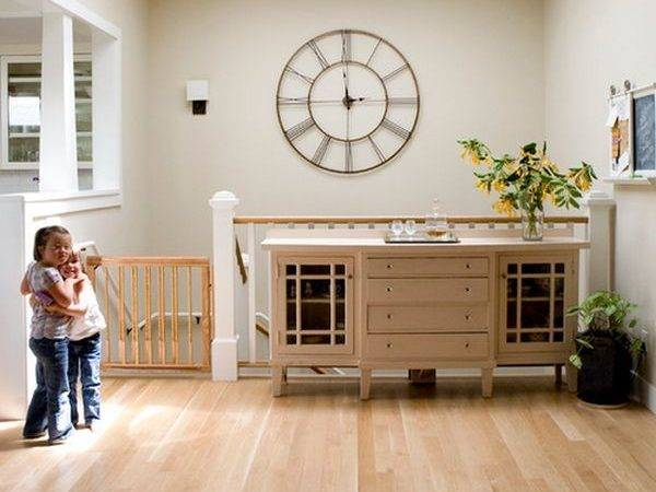 Decorating Clocks Time Reinvent Your Home